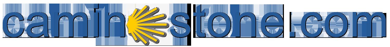 caminostone.com Your stone at home
